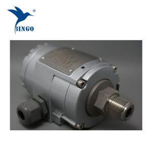 133ハウジング耐圧防振シリコン圧力変換器