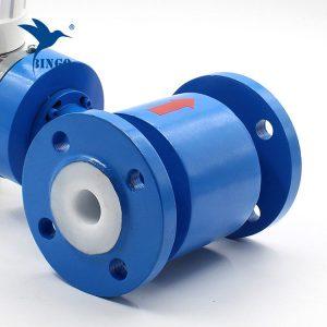 DN80〜DN600電磁流量計