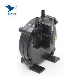 ヒーター、ボイラー、炉用ガス圧力スイッチ