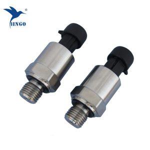 圧力トランスデューサ圧力センサ150 200 Psiオイル、燃料、空気、水(150Psi)