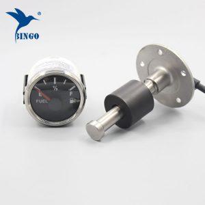 4-20maディーゼル燃料タンクレベルセンサーアラーム