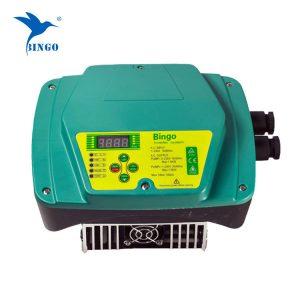 防水定圧可変速ウォーターポンプコントローラ