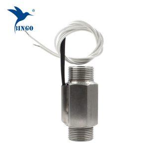ステンレス高品質磁気水ポンプフロースイッチ