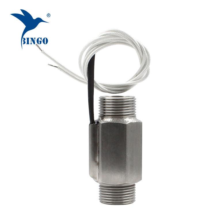 高品質磁気水ポンプフロースイッチ