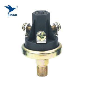 スペアパーツ圧力スイッチ4130000278 for lg958 / lg 956ローダー、ディスセプメント圧力スイッチ